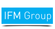 IFM Group